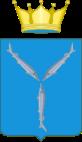 saratov_oblast